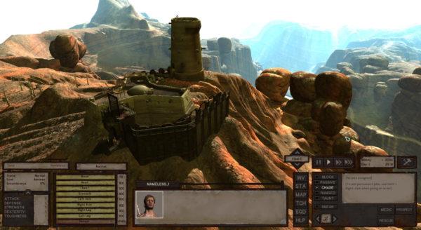 Minecraft好きにおすすめ】自由度の高い拠点建設や冒険を楽しめるゲーム